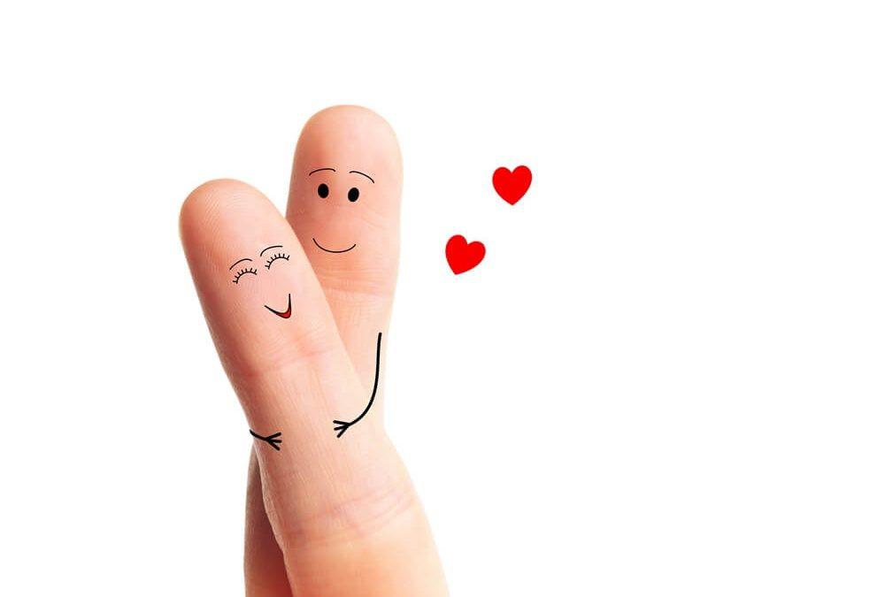 איך לבנות אמון וליצור מערכת יחסים ארוכת טווח בין מותגים לצרכנים?