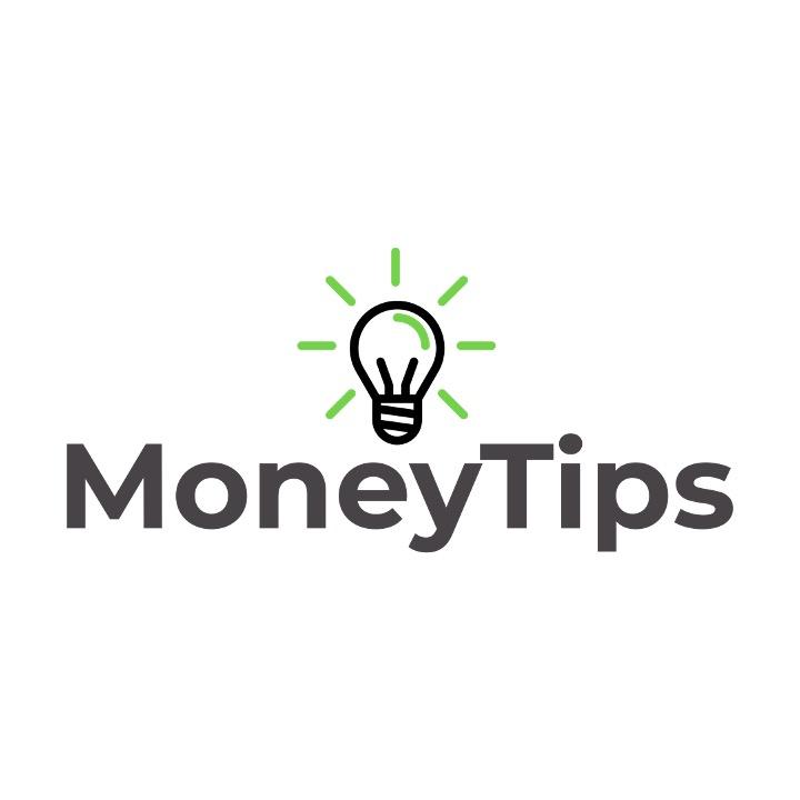 MoneyTips