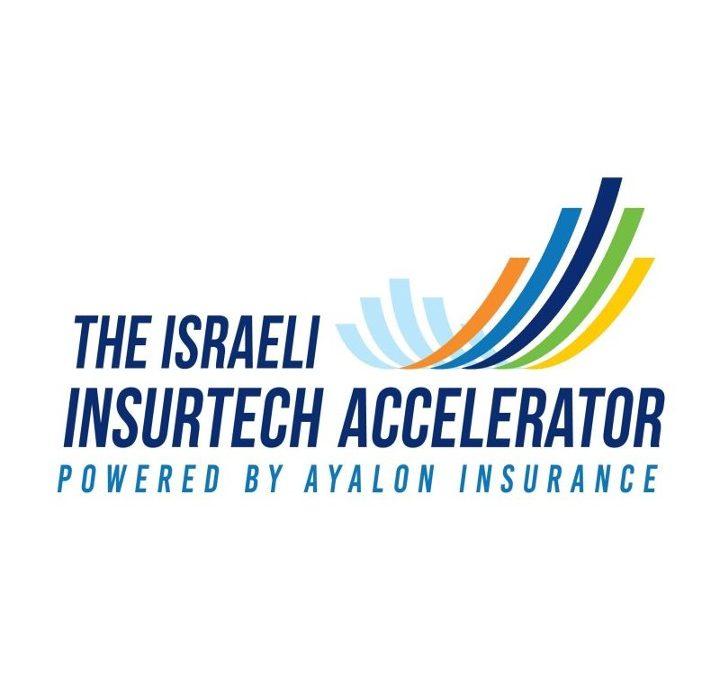 The Israeli Insurtech Accelerator